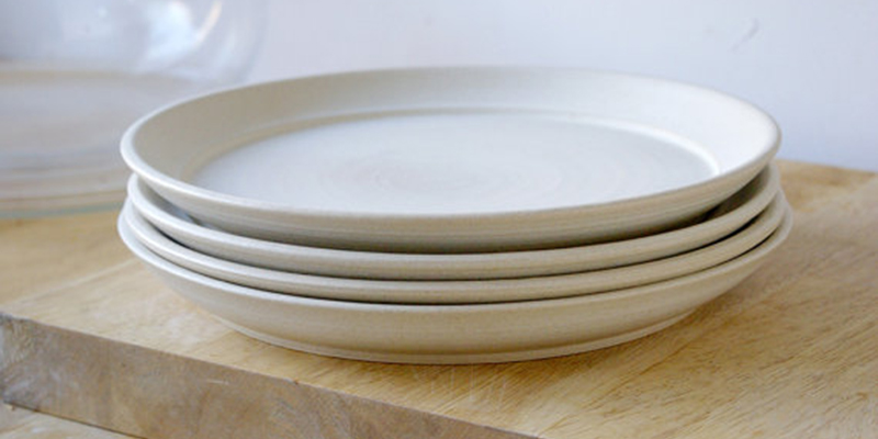 Tips for Finding the Perfect Modern Dinnerware