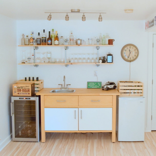 IKEA-VARDE-kitchenette-basement-bar-northstory.ca_