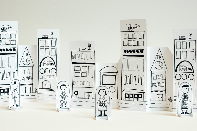 Made-by-Joel-paper-city-1