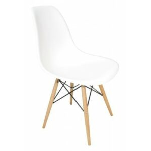 Eames Shell Chair, eModern Decor, $61.