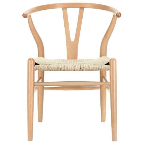 Amish Chair, Homeclick.com, $144.23.