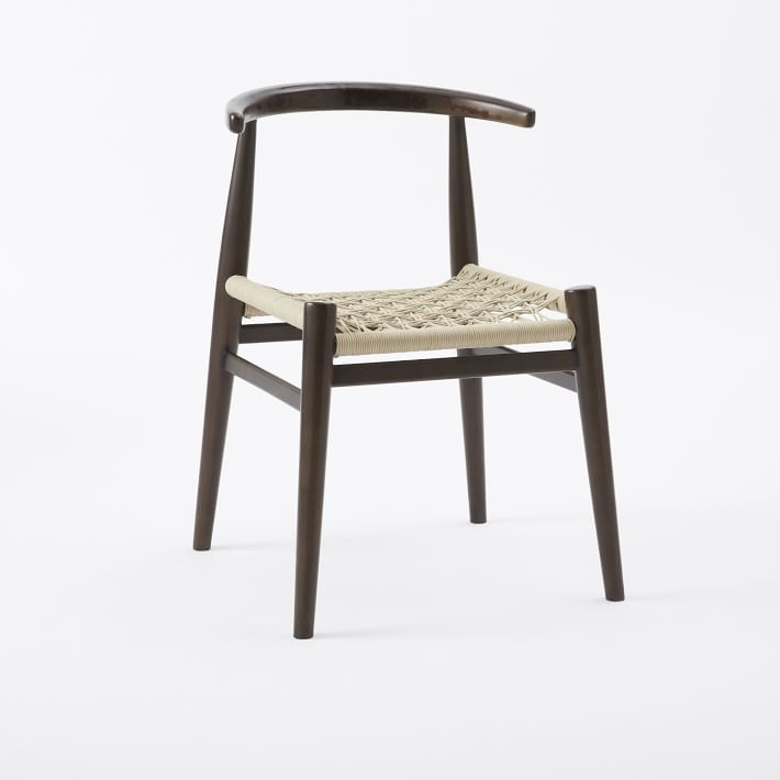 John Vogel Dining Chair, West Elm, $229.99.