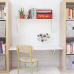 Modern Playroom Diy Decor