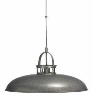 Victory Pendant Light, CB2, $179.