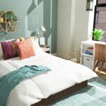 Affordable Interior Design Online