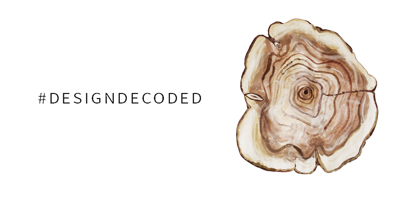 Design, Decoded: George Nakashima & Live-Edge Furniture