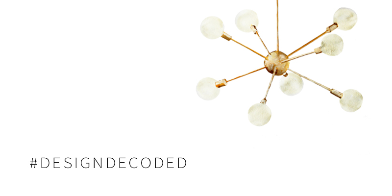 Design, Decoded: The Sputnik Light