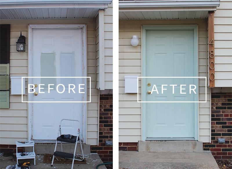 Exterior Door Window Trim Replacement Revolutionhr