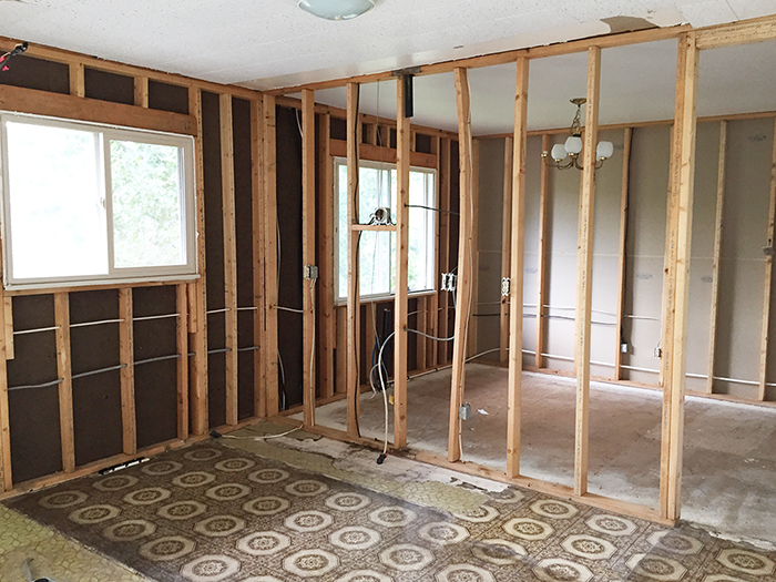 The Asbestos Guide For Homeowners And Renovators