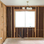 The Asbestos Guide: Testing, Removal, + Cost