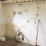 How To Demo A Kitchen The Free And Easy Way