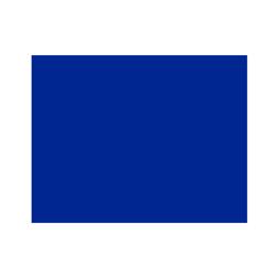 One Room Challenge Spring 2016