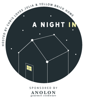 a-night-in-series-logo