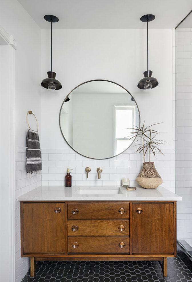 annabode-bathroom-colorado-round-mirror