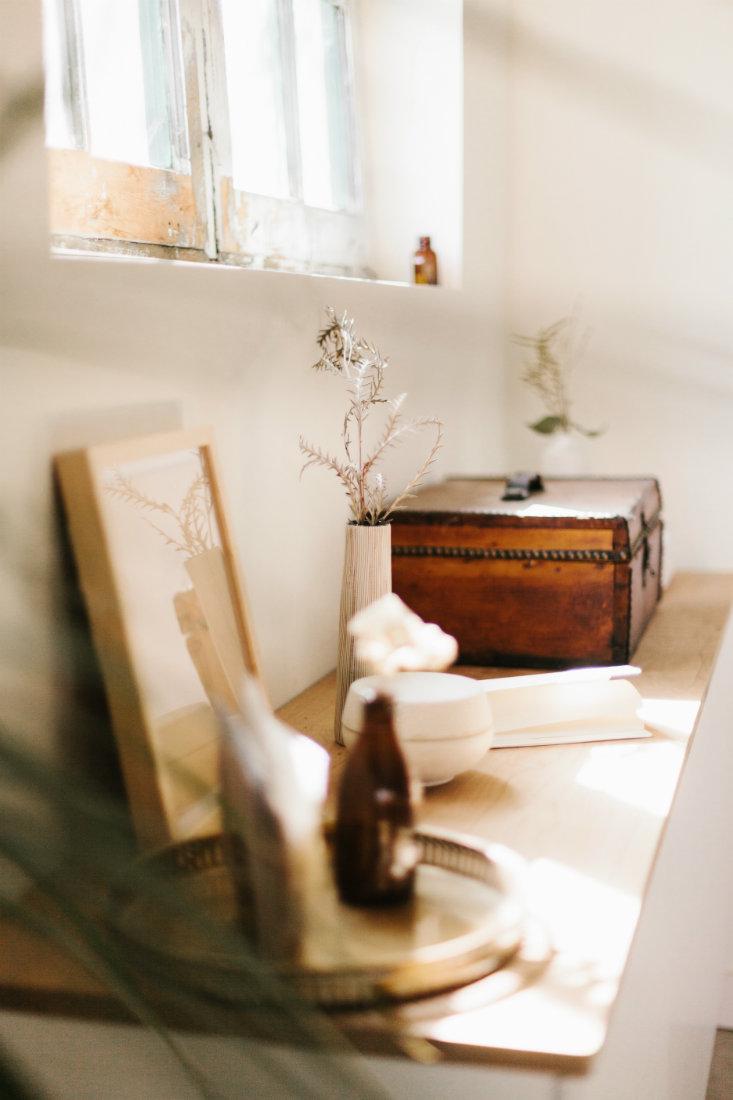annabode-end-table-decor-co