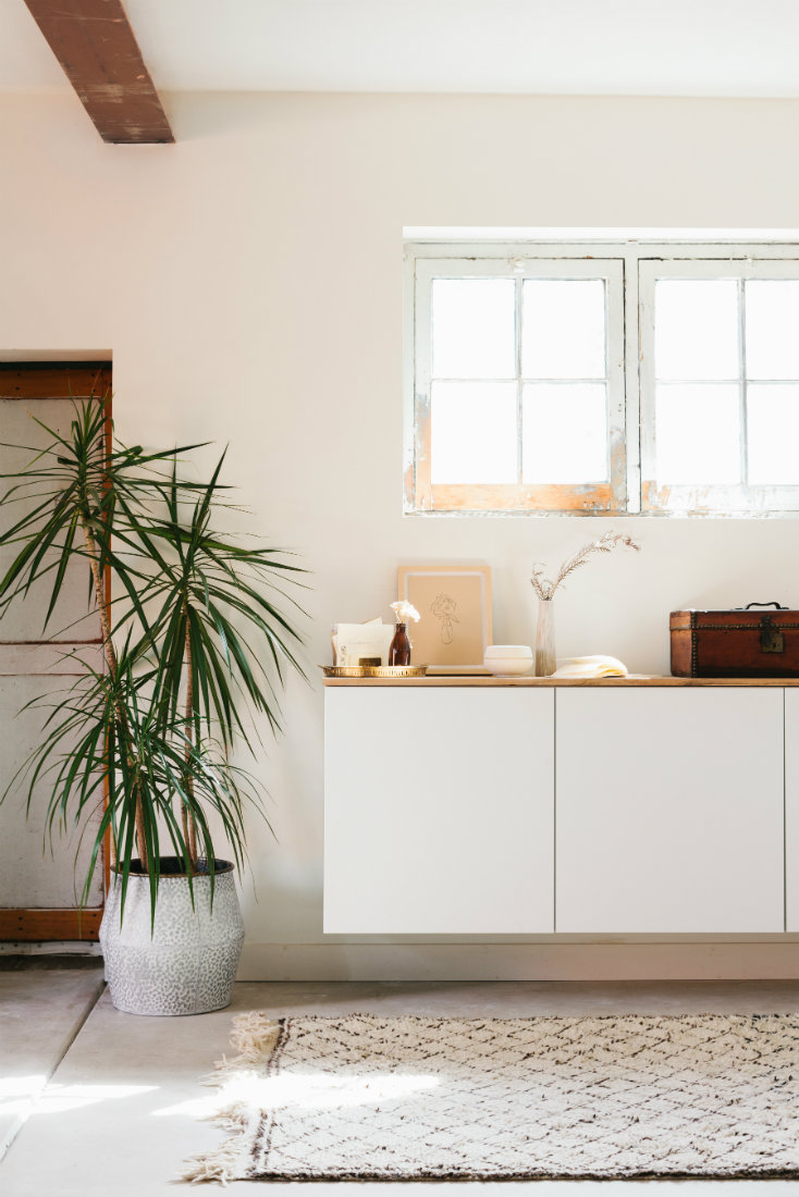 annabode-interior-design-cherokee-office