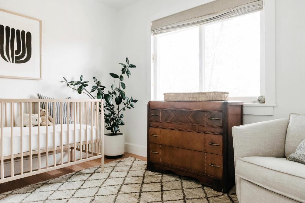 annabode-interior-design-nursery