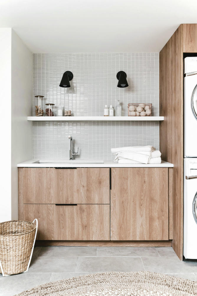 annabode-laundry-room-shelving