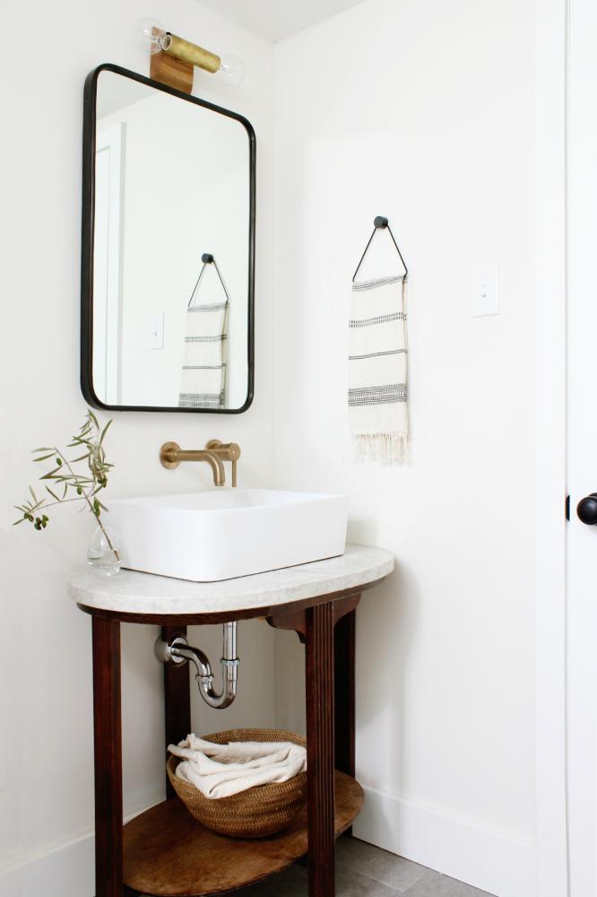 annabode-sink-mirror-lakewood-co