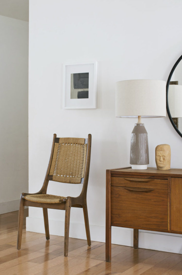 antique-chair-lakewood-co