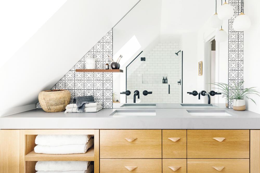 bathroom-vanity-mirror-colorado