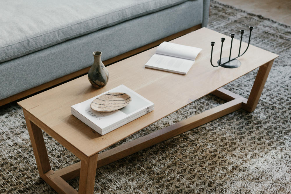 coffee-tabe-denver-interior-design