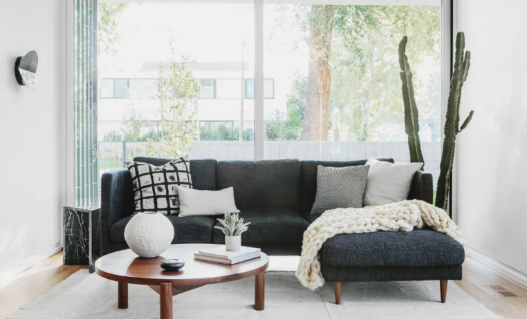 couch-annabode-interior-design