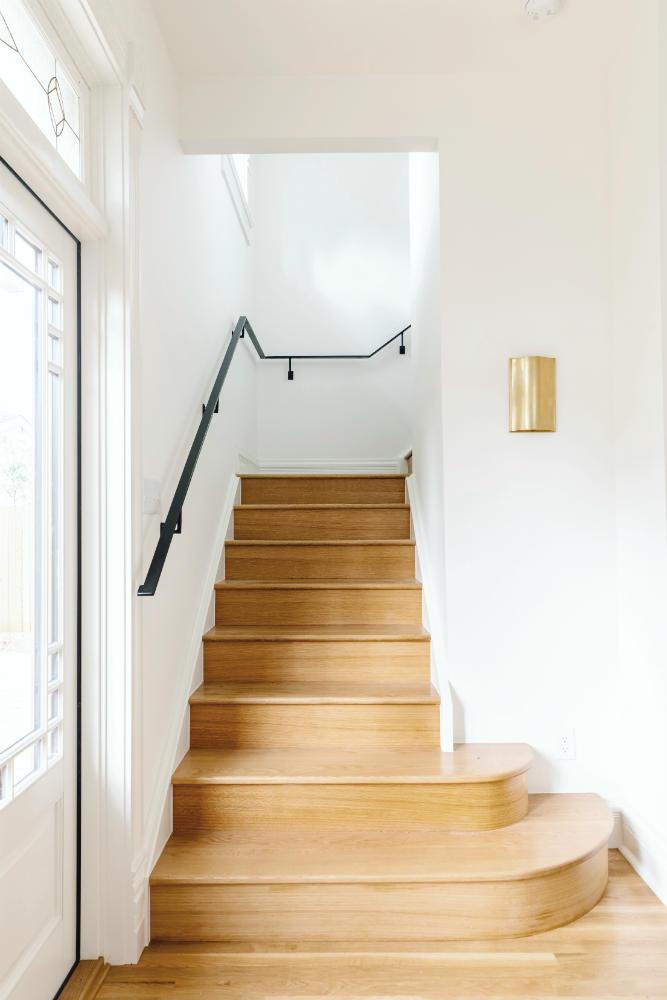 denver-colorado-staircase
