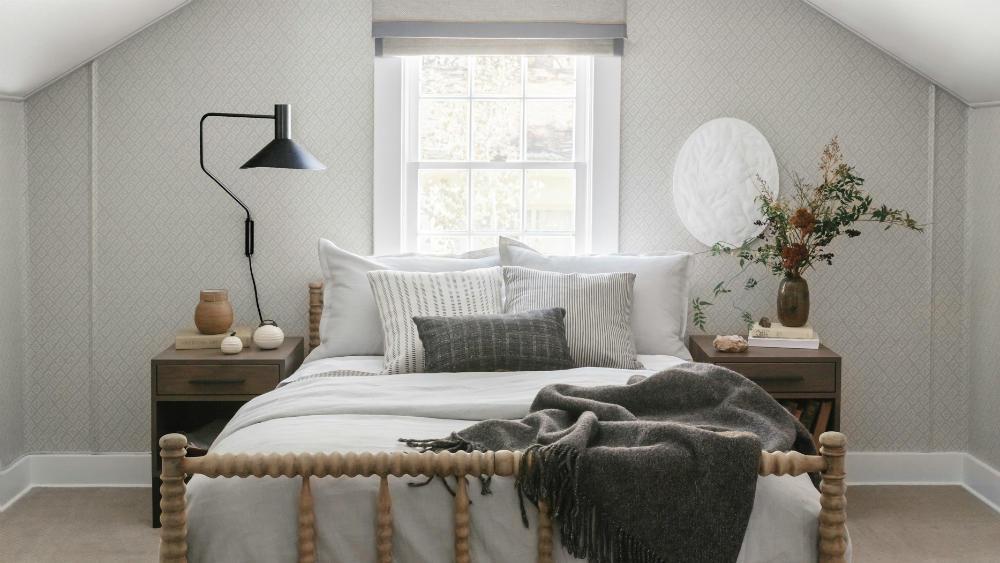 full-room-horizontal-annabode-bedroom