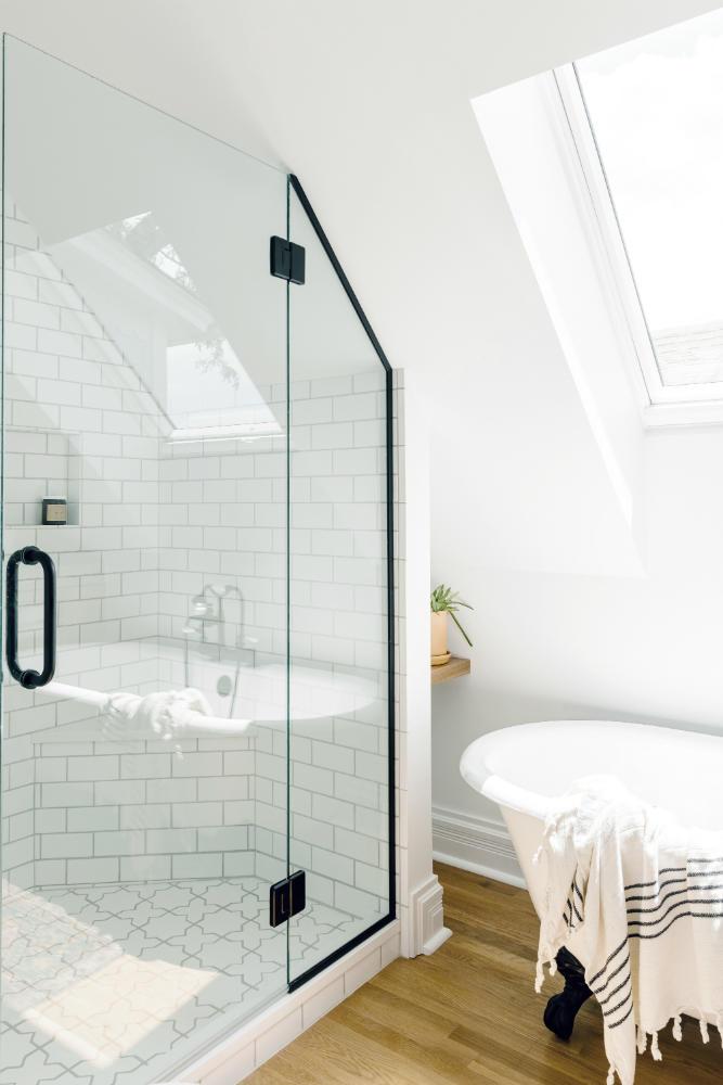 glass-shower-denver-co