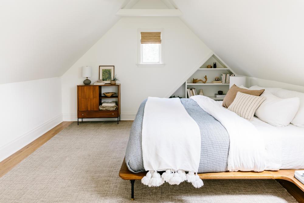 interior-design-bed-colorado
