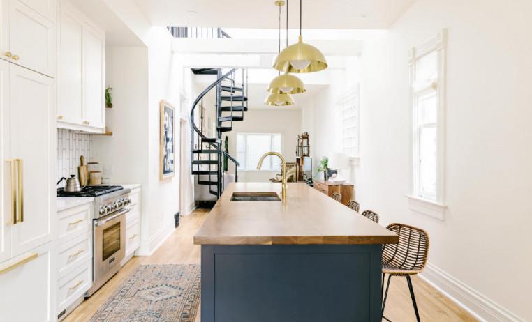 kitchen-island-interior-design