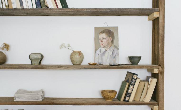 lakewood-colorado-shelf-art