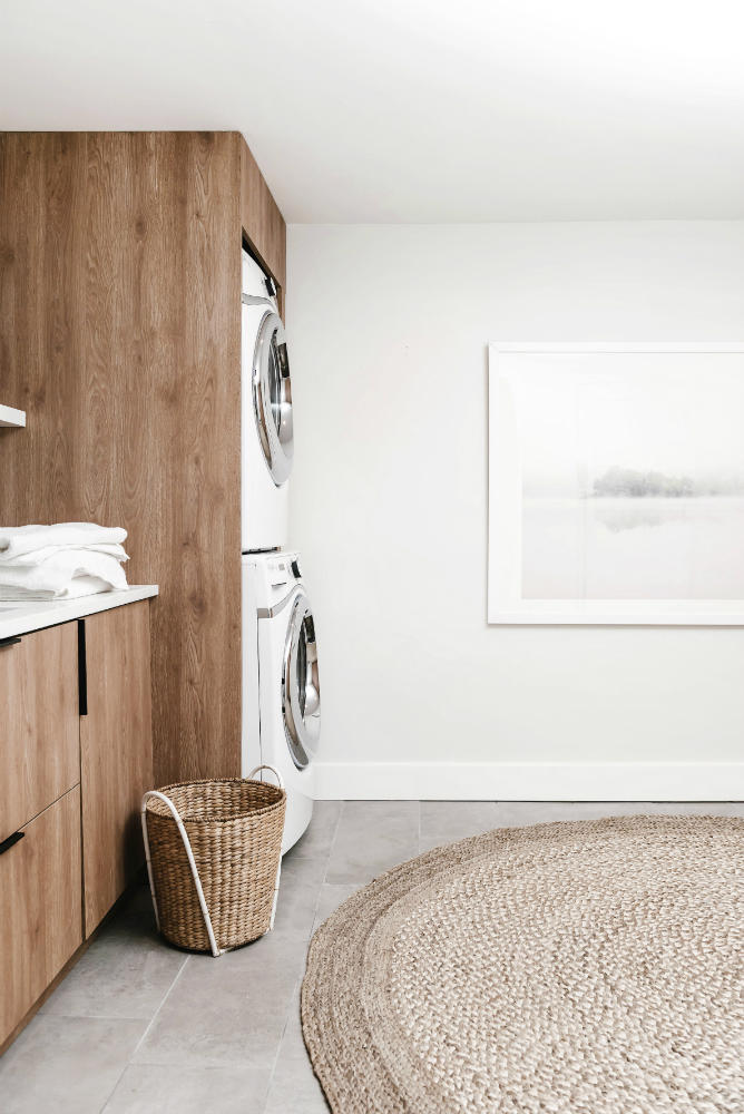 laundry-room-annabode-co