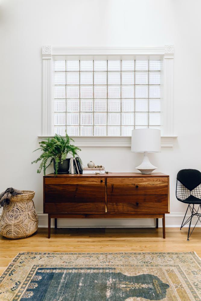 living-room-annabode-interior-design