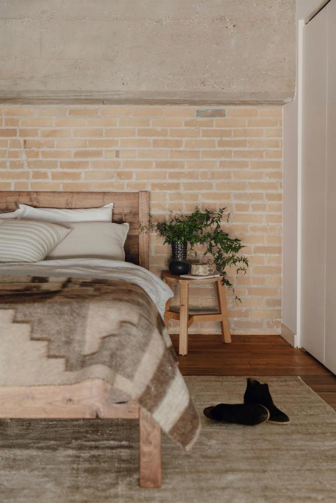 master-bedroom-denver-colorado-2