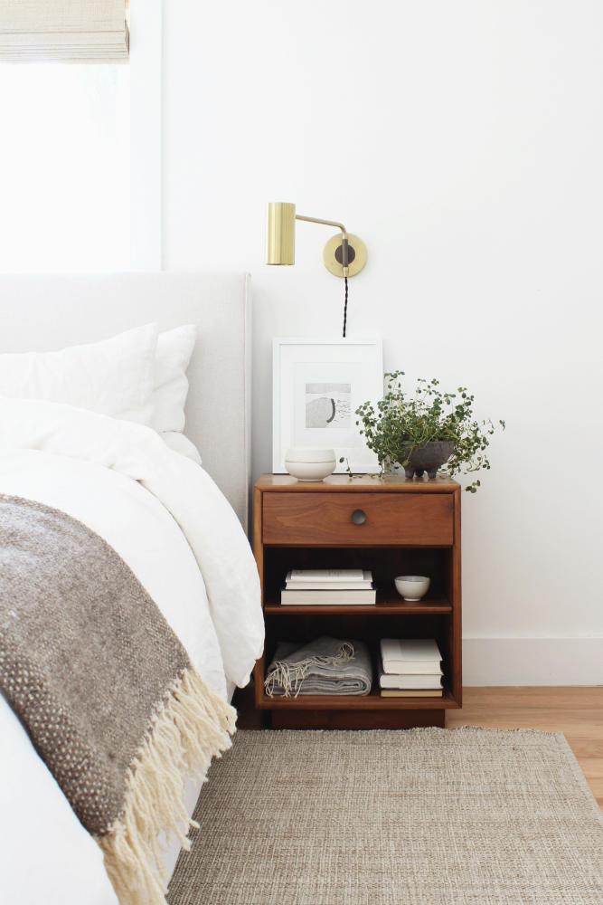 nightstand-bed-annabode-interior-design