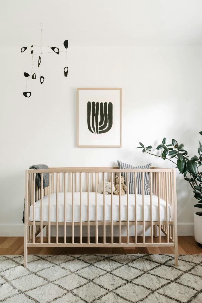 nursery-interior-design-colorado