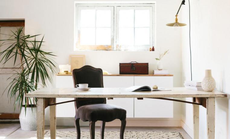 office-desk-annabode-interior-design-2