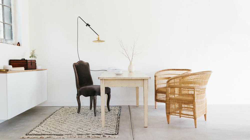 office-desk-chairs-annabode-colorado