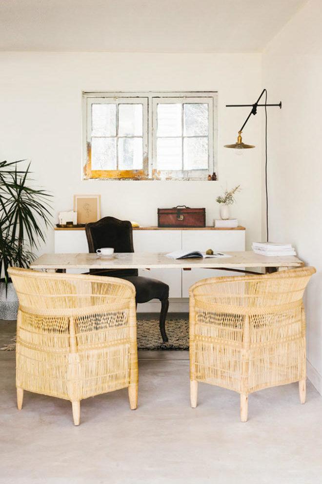 office-desk-wicker-chairs-denver-co-2