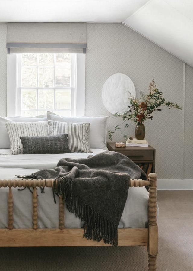 right-room-vertical-interior-design-co-2