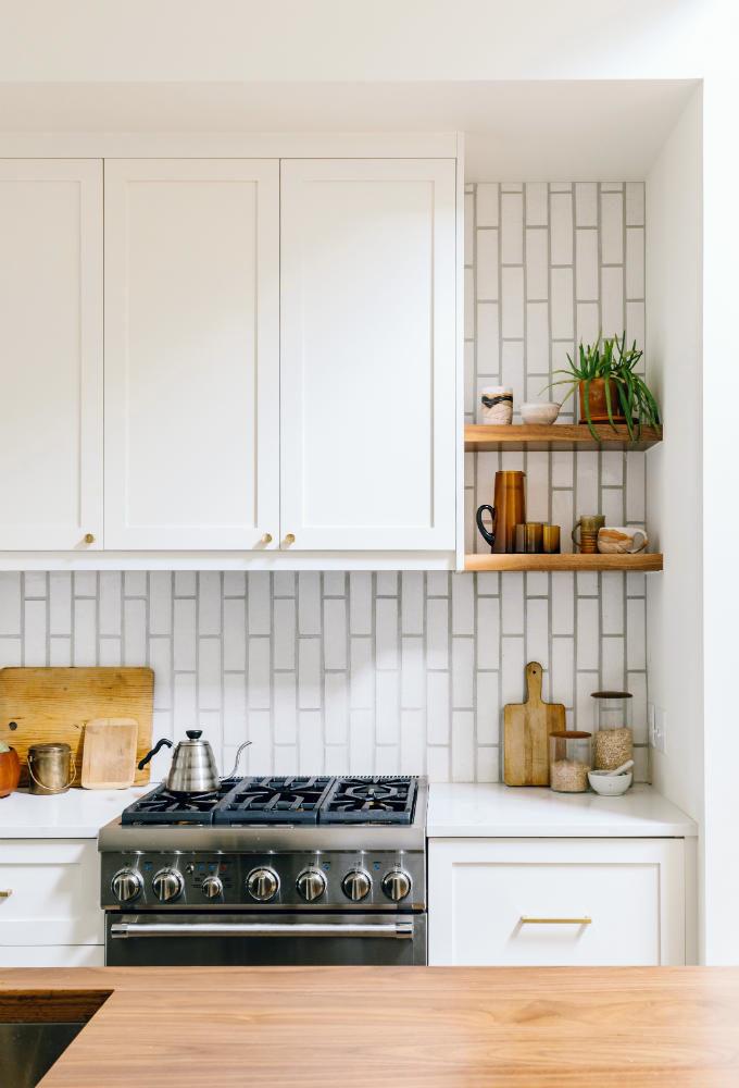stove-tile-backsplash-annabode