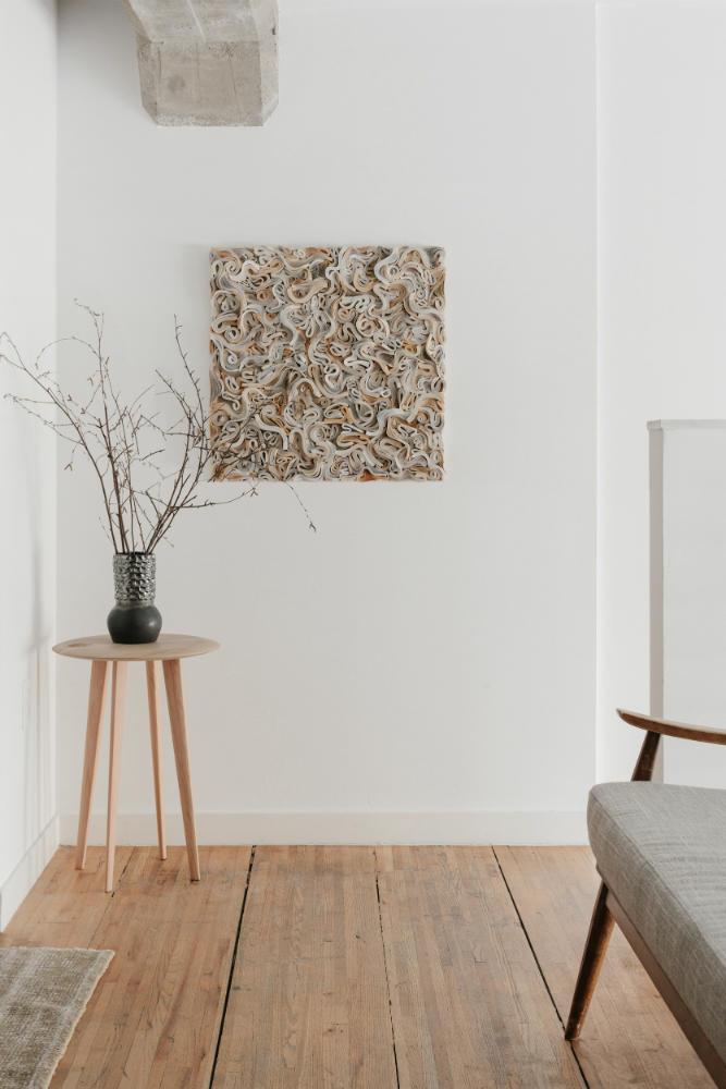 wall-art-annabode-interior-design