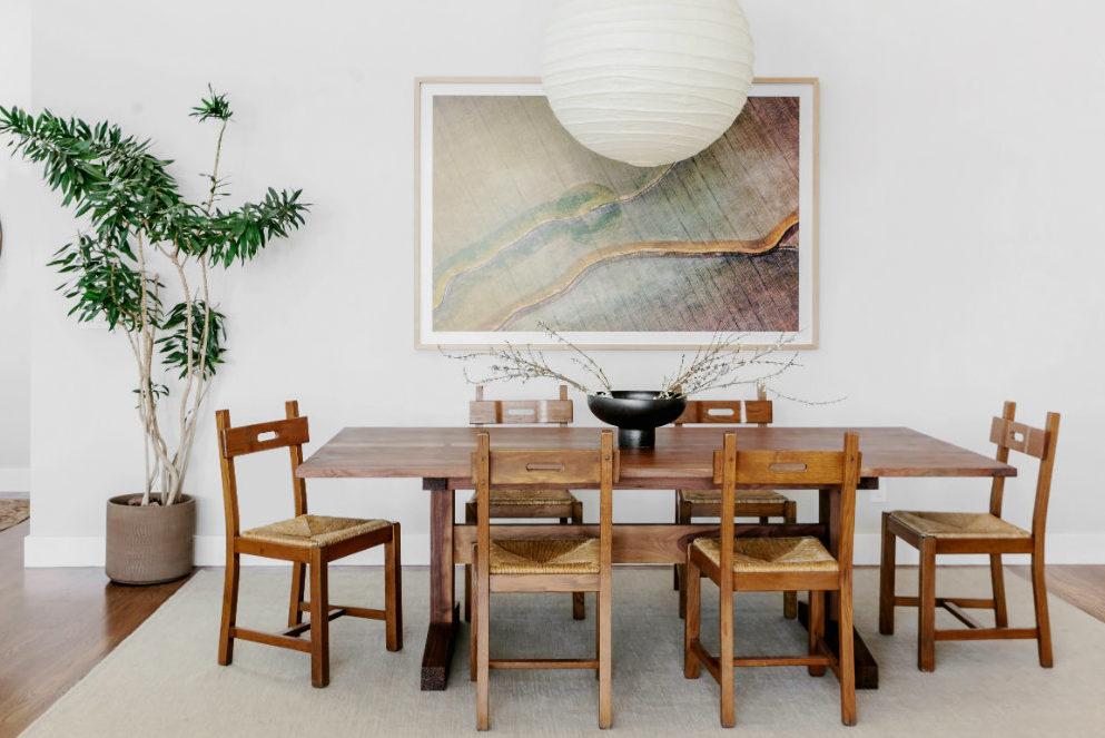 annabode-interior-design-dining-table-denver-co
