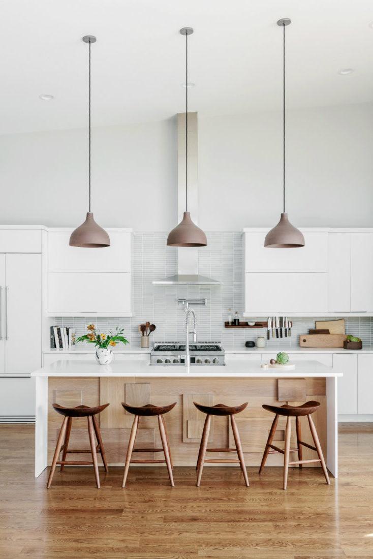 annabode-interior-design-kitchen-island-stool