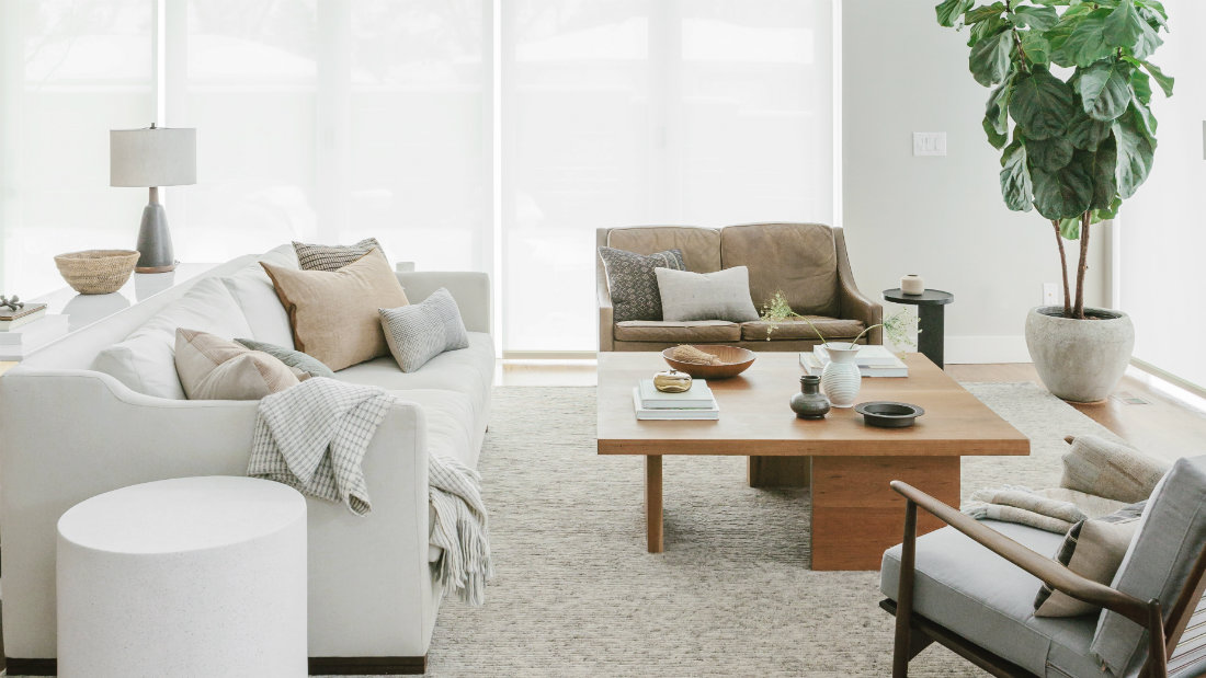 annabode-interior-design-living-room-couch-coffee-table