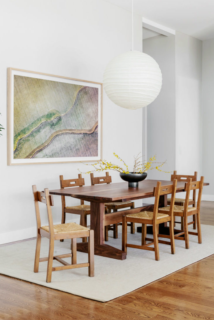 denver-co-wooden-dining-table