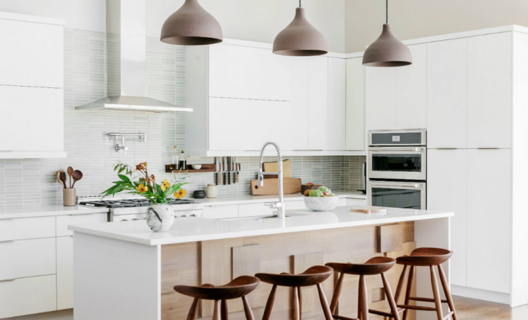 kitchen-island-wooden-stools-denver-co