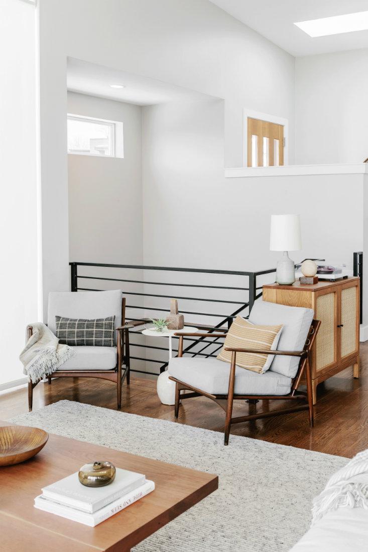 living-room-seating-area-denver-co